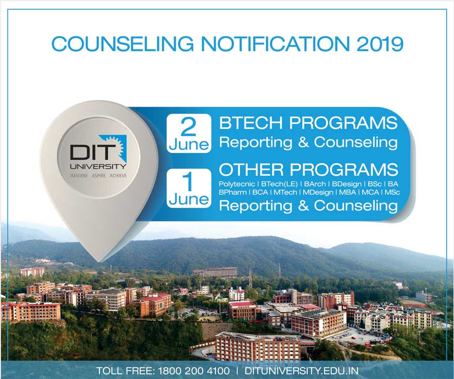 Counseling Notification-2019