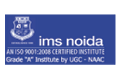 Institute of Management Studies Noida